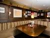 Kavinė-baro nuotraukos
